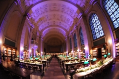 Corporate-Event-lighting-Boston-Public-Library-