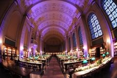 Corporate-Event-lighting-Boston-Public-Library