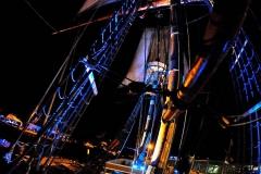 Corporate-Event-lighting-Plimoth-Plantation-Plymouth-1