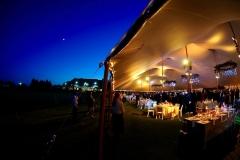Corporate-Event-lighting-Tented-Event-lighting