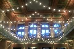 bistro-lights-cambridge-cultural-canter-1