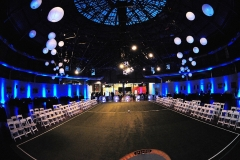 boston-fundraiser-lighting-cyclorama1