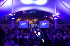 corporate-event-lighting-avs
