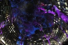 corporate-event-lighting-boston1