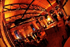 corporate-event-lighting-charles-river-museum-of-industry-waltham