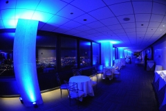 corporate-event-lighting-prudential-top-of-the-hub-boston-1