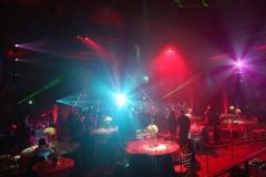 corporate-event-lighting-space-57-boston-3