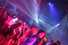corporate-event-lighting-space-57-boston
