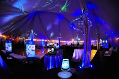 corporate-event-lighting1