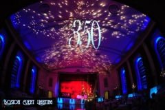 corporate-event-uplighting-ceiling-stars