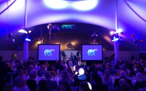 corporate-event-lighting-avs