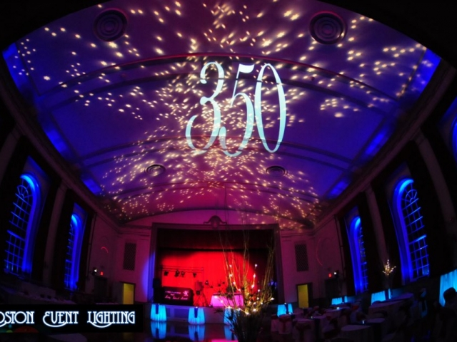 corporate-event-uplighting-ceiling-stars